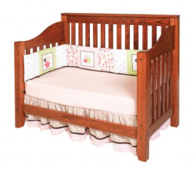 CR-109-Jackson-Youth-Bed_cp-400x356.jpg
