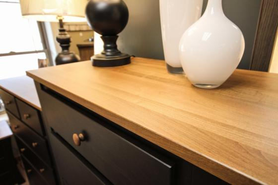 Questions You Should Ask Before Buying Furniture Swiss Valley - Questions-to-ask-before-buying-furniture