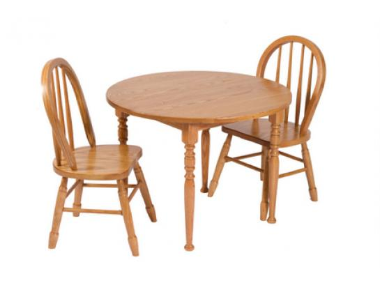 Cool Kids Round Table Chair Set Swiss Valley Furniture Alphanode Cool Chair Designs And Ideas Alphanodeonline